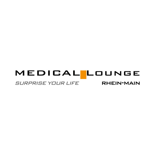 Medical Lounge – dr. med. Attila Zari